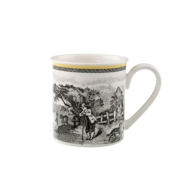Audun Ferme tasse, , large