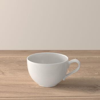 New Cottage Basic koffiekop