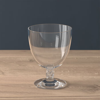 Montauk groot wijnglas