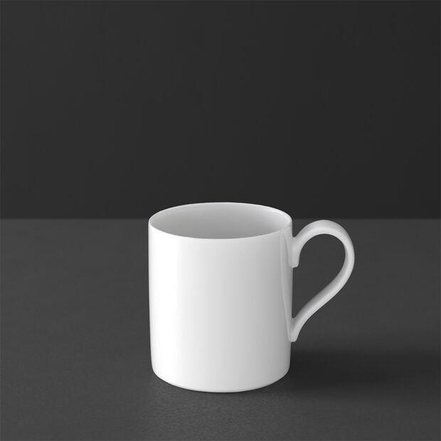 Modern Grace koffiekop, , large
