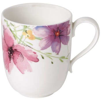 Mariefleur Tea mug à thé