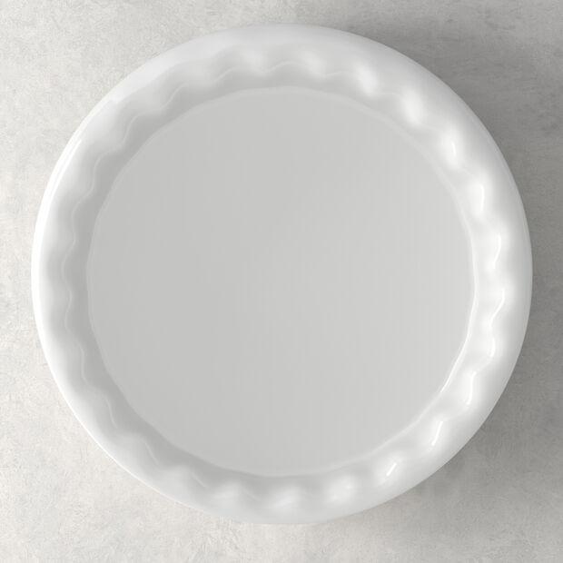 Clever Baking moule à tarte, , large