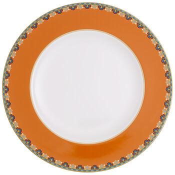 Samarkand Mandarin Dinerbord