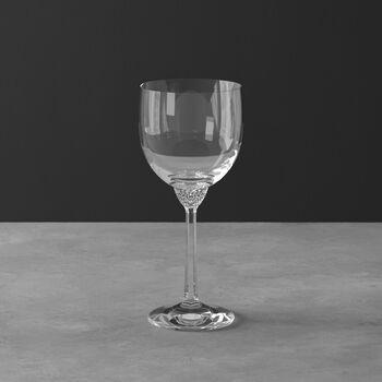 Octavie waterglas