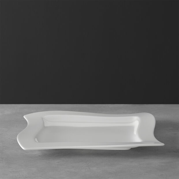 NewWave assiette plate, , large