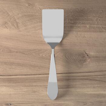 Sereno XXL pelle à lasagne 297mm