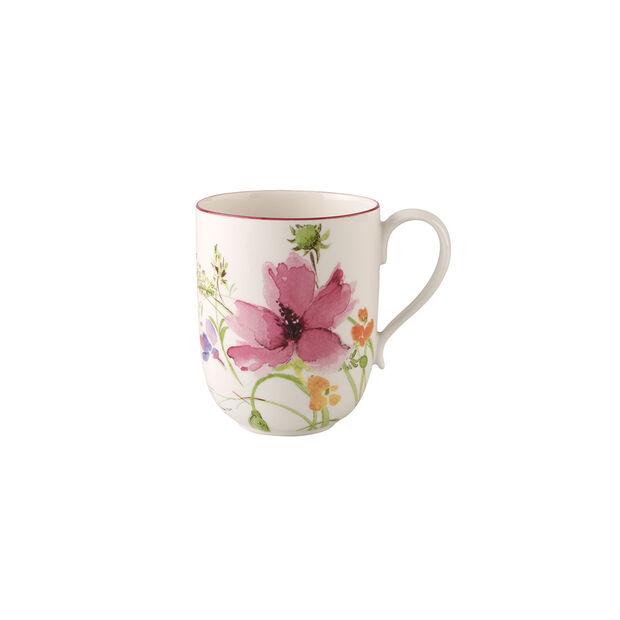 Mariefleur Basic latte macchiato-beker, , large