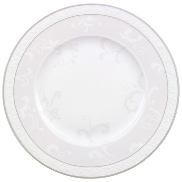 Gray Pearl assiette à dessert, , large