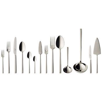 La Classica tafelbestek 113-delig