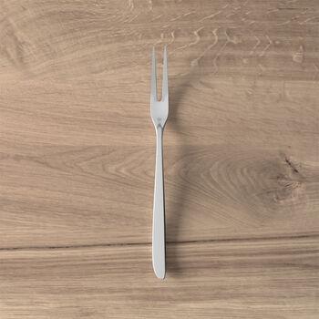 SoftWave Vleesvork 195mm