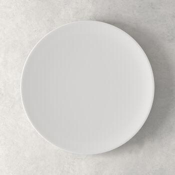 Voice Basic assiette plate 27cm
