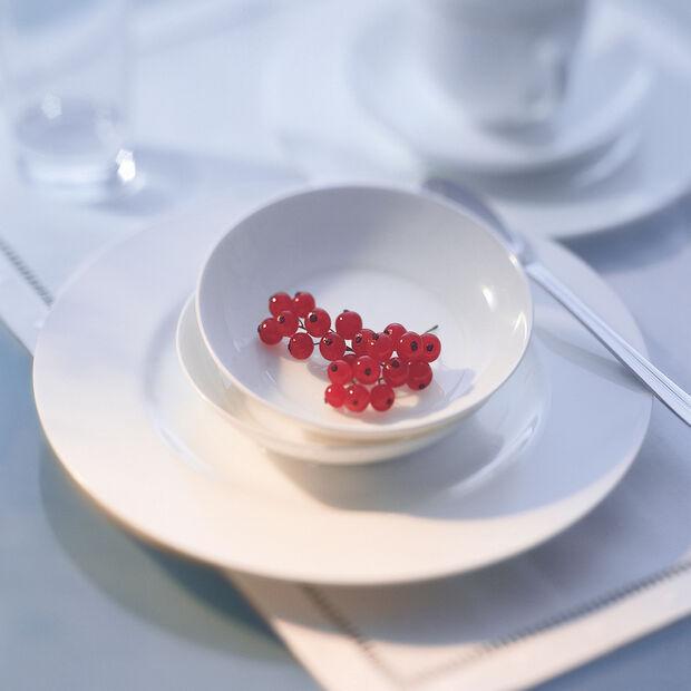 Royal coupe à dessert, , large