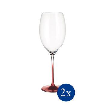 Allegorie Premium Rosewood Bordeaux Set 2pcs 278mm