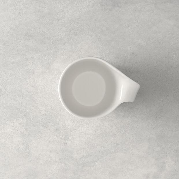 Flow koffiekop, , large