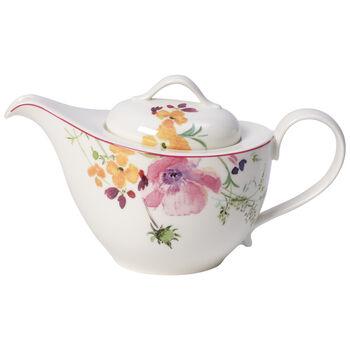 Mariefleur Tea petite théière