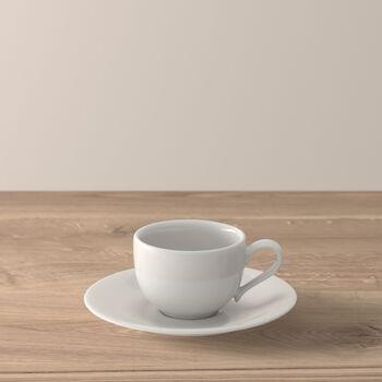 New Cottage Basic espresso-set 2-delig
