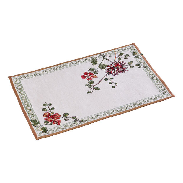Table Decoration Gobelin placemat Artesano 35x50cm, , large