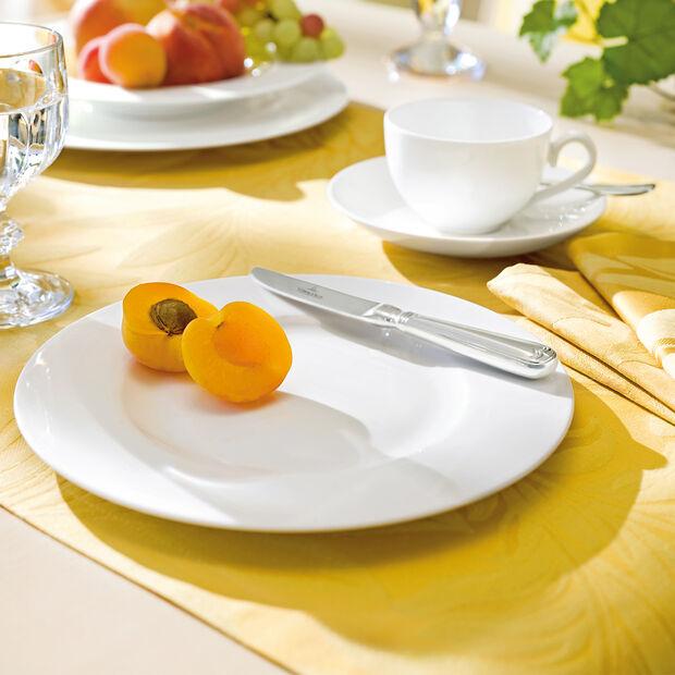 Royal assiette à dessert, , large