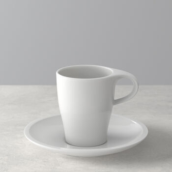 Coffee Passion koffie-set 2-delig