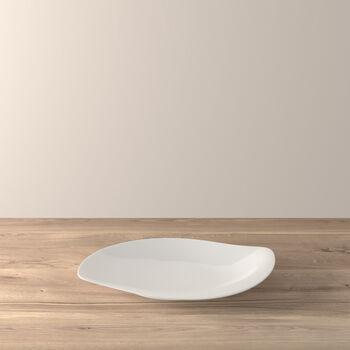 New Cottage Special Serve Salad schaal plat 34cm