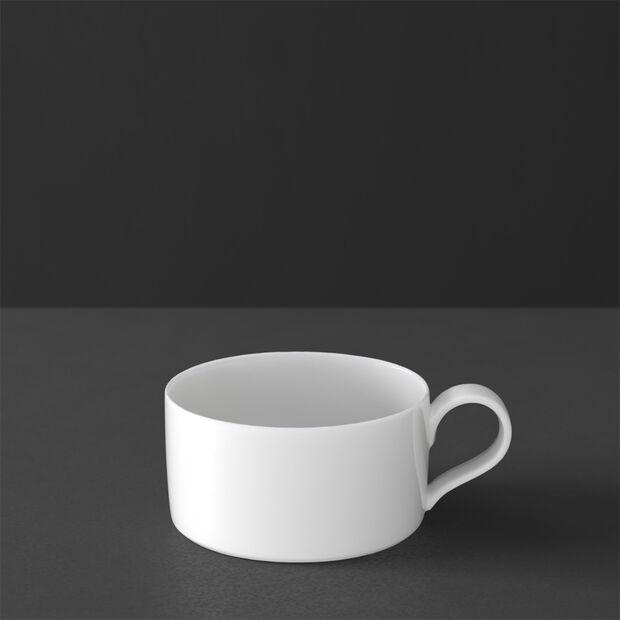 Modern Grace tasse à thé sans sous-tasse, , large