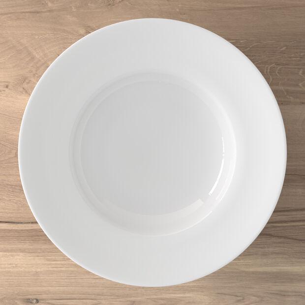Royal pastabord, , large