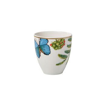 Amazonia Gifts Tasse à thé 7x7x7cm
