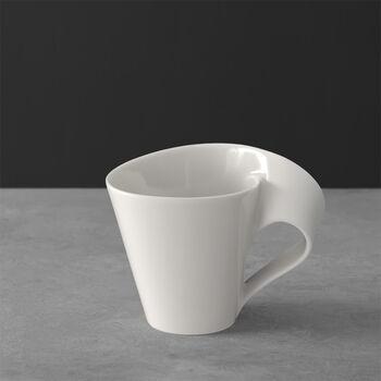 NewWave Caffè koffiebeker 250 ml