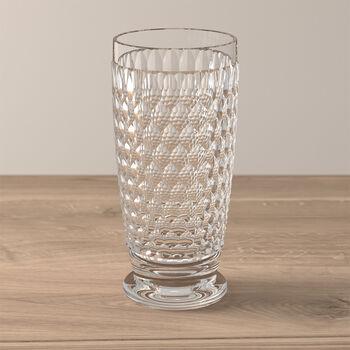 Boston longdrinkglas