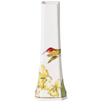 Amazonia Gifts Vase soliflore 6,6x6,6x19,2cm