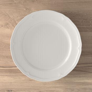 Manoir eetbord