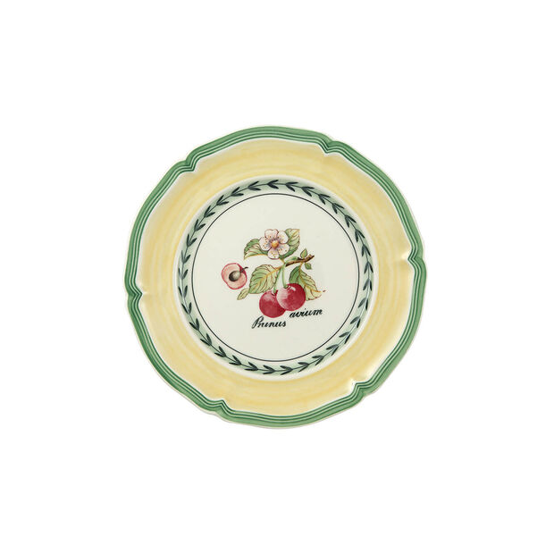 French Garden Valence broodbord, , large