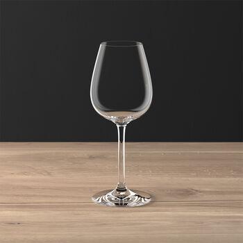 Purismo Wine witte wijnglas koel en sprankelend