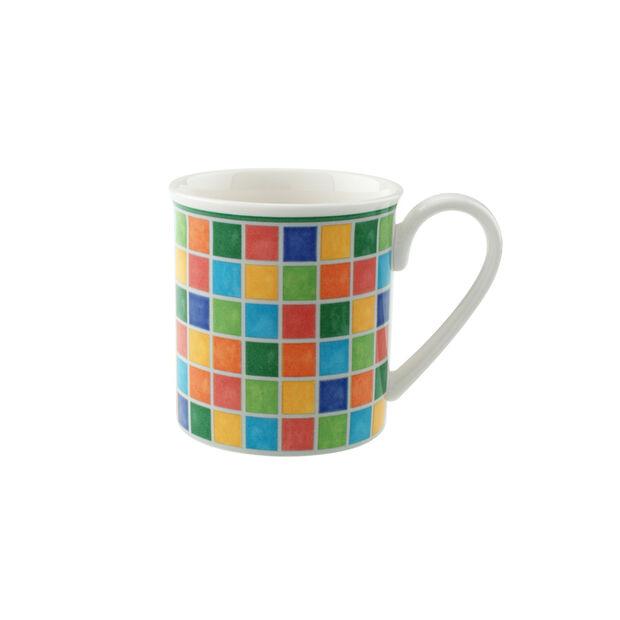 Twist Alea Limone mug à café, , large