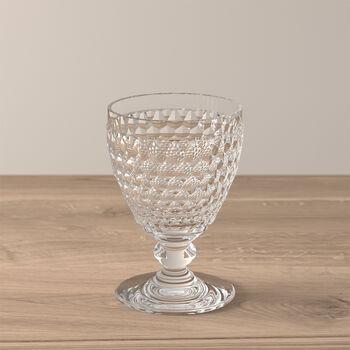 Boston witte-wijnglas