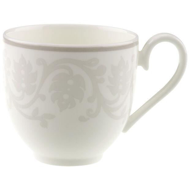 Gray Pearl mokka-/espressokopje, , large