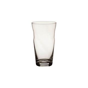 NewWave Latte Macchiato Glas zonder oor 150mm