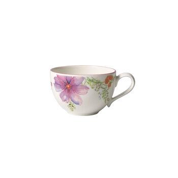 Mariefleur Basic tasse à café