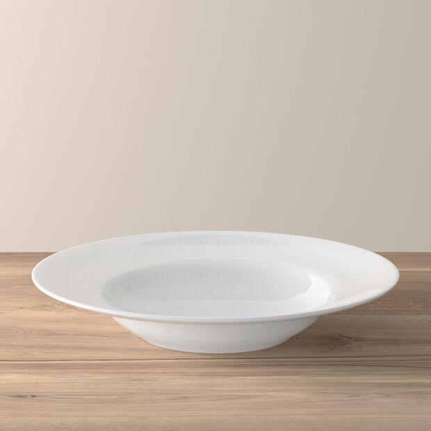 Royal Assiette à pâtes 30cm, , large