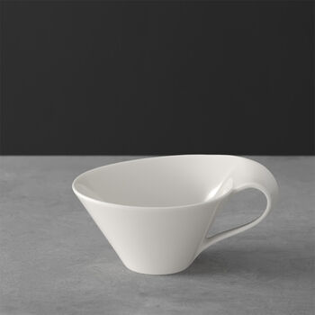 NewWave tasse à thé