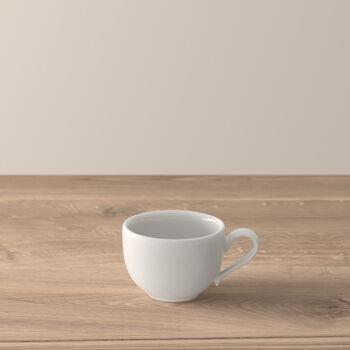 New Cottage Basic mokka-/espressokopje