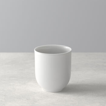 Tea Passion Beker voor zwarte thee