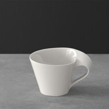 NewWave Caffè ontbijtkop