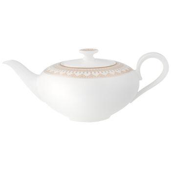 Samarkand Koffie-/Theepot