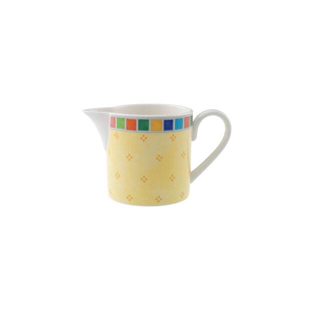 Twist Alea Limone petit pot à lait, , large