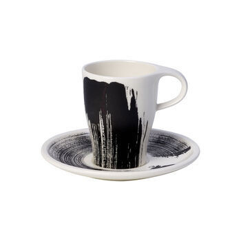 Coffee Passion Awake koffie-set 2-delig