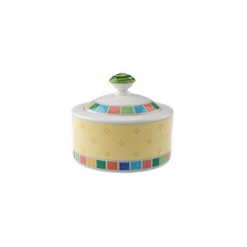 Twist Alea Limone suikerpot
