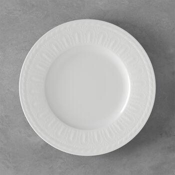 Cellini eetbord