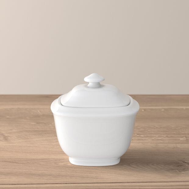 Royal suikerpot, , large