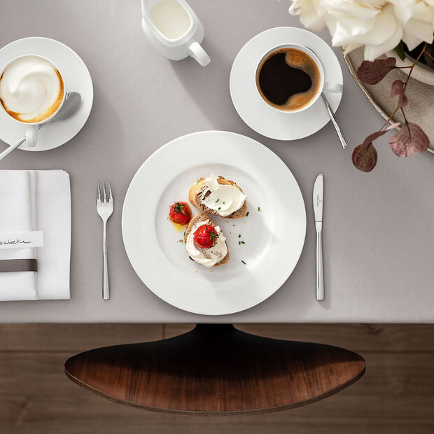Royal groot ontbijtbord 24  cm, , large